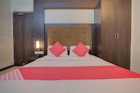 OYO 26196 Hotel Vip Regency