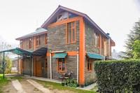 OYO 26212 Nirvana Village Retreat