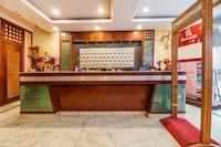 OYO 26216 Hotel Maanvi