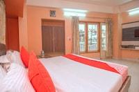 OYO 26227 Sonartari Residency