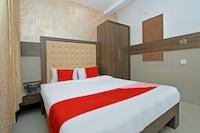 OYO 26230 Hotel Nirvikalpa