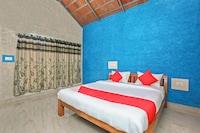 OYO 26231 Aery Resort