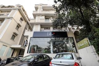 Hotels For Local Ids Accepted In Malviya Nagar Delhi Starting