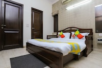OYO Home 26251 Exotic 2BHK