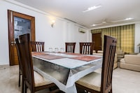 OYO Home 26252 Luxurious Stay