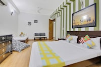 OYO Home Luxe 26252 Opulent Stay