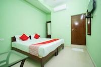 OYO 26253 Malabar Plaza Residency