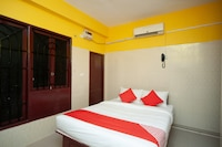OYO 26460 Jowill Guesthouse
