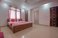 OYO 26461 Gulmohar Palace