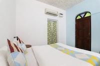 OYO 26494 Luxurious Stay Anjuna
