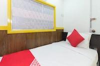 OYO 587 The Dream Hotel