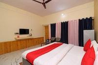 OYO 26557 Ramda Guest House Deluxe