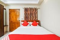 OYO 26559 Renuka Hotels