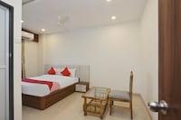 OYO Flagship 26570 Satyam Hospitality