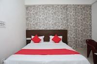 OYO 26575 Hotel Vandana