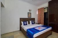 OYO 3263 Kailash House