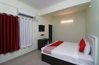 OYO Flagship 26593 Yug Residency BHU Rd