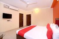 OYO 3264 Hotel Ranvir Prime