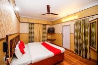 OYO 26599 Hotel Balaji Inn Deluxe