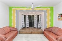 OYO Home Luxe 26600 Fabulous 3BHK Lonavala