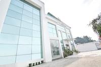 OYO 26602 Hotel Shubham