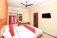 OYO 26607 Sri Subbiah Inn