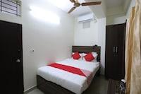OYO 26630 Mathura Inn Saver