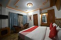 OYO 26639 Hotel Dream Deluxe