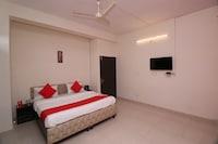 OYO 26652 Roop River Resort