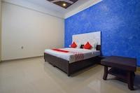 OYO 26659 Hotel Parmanand Garden