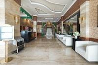 OYO 289 Hotel Dalwa Syariah