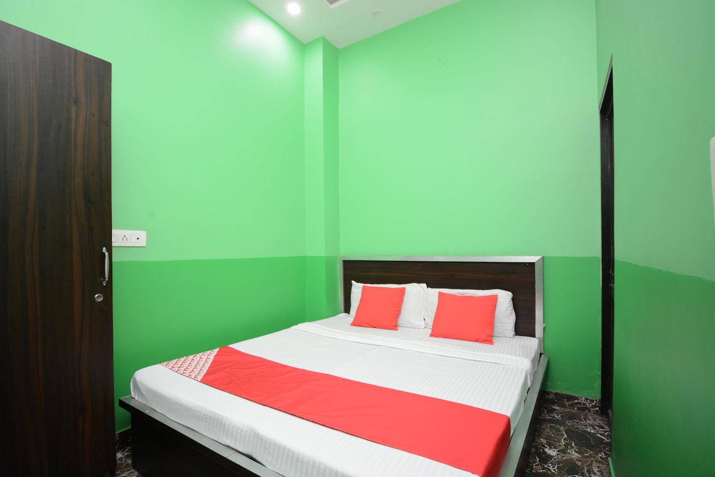 OYO 26663 Hotel Indian Ldh -1