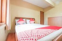 OYO 292 D'oasis Mountain Resort
