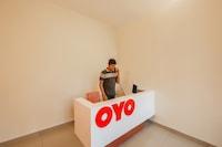 OYO 26679 Jk Inn Saver