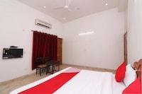 OYO 26680 Hotel Gold Inn
