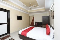 OYO 3269 Hotel Jagat Inn