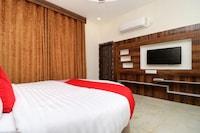 Capital O 26689 Hotel Grand Vista
