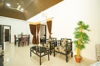 OYO Home 26709 Elegant 4BHK