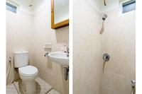 OYO 294 Andrea Residence Syariah