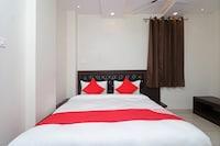 Capital O 26727 Darshan Inn