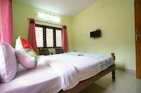 OYO Home 26751 Munnar Falcuns Inn