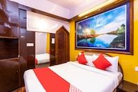 OYO 26754 Shree Malak Hotel Saver