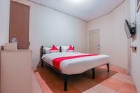 OYO 298 Gemilang Guesthouse