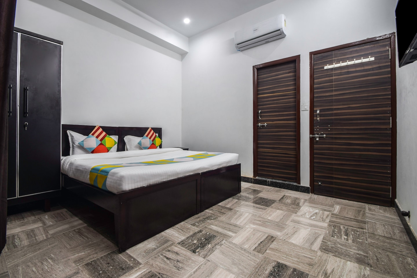 OYO Home 26763 City View Stay -1
