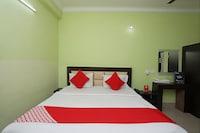 OYO 26765 Hotel Malancha