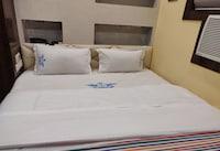OYO 26767 Hotel Ops
