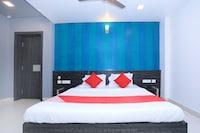 OYO 26780 Kalaimagal Residency