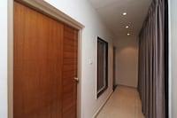 OYO 26781 Hotel Raghupati