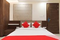 OYO 26783 Hotel Avantika