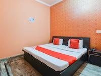 OYO 26787 Hotel Kulwants